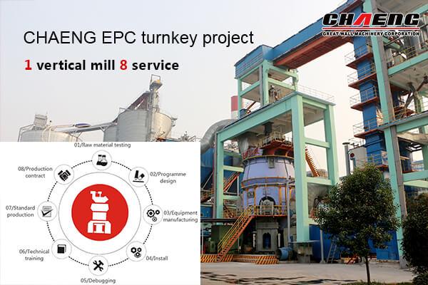 EPC slag project.jpg