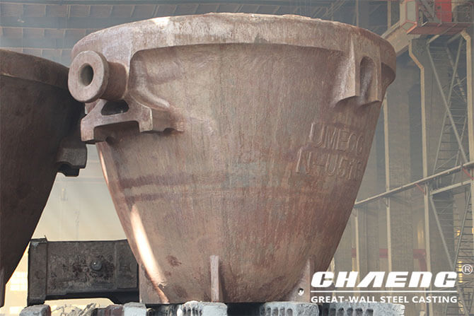 steel casted  slag pots.jpg