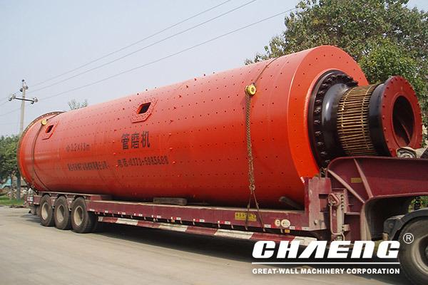 Xinxiang-Great-Wall-Steel-Casting-Co-Ltd- (1).jpg