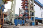 GGBS production line(Slag powder production line)