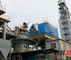 Chaeng Slag factory panoramic