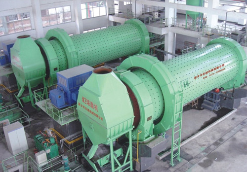 ball mill design and operation Created date: 5/13/2010 10:18:08 am.