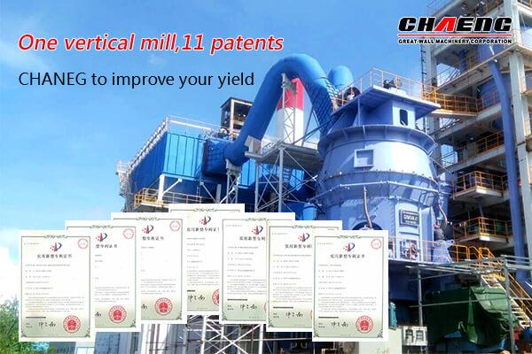 slag vertical mill.jpg