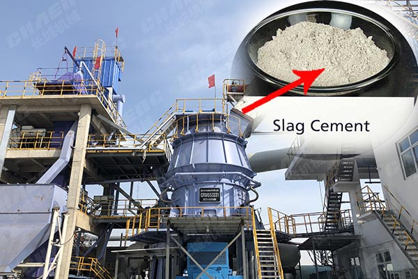 Slag Cement Association announces slag projects of the year