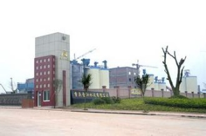 5000 Cement Production Line.jpg