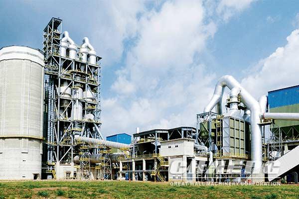 cement rotary kiln.jpg