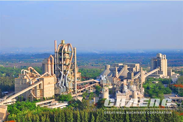 cement production line.jpg