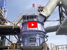 steel slag grinding mill,steel slag grinding plant,vertical roller mill