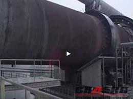 Lime rotary kiln,Cement Rotary Kiln,rotary kiln