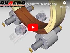 cement rotary kiln,lime rotary kiln,tyre,tire,riding ring