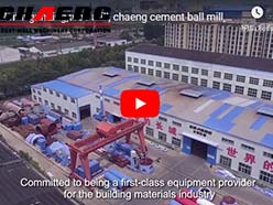 ball mill grinding,tube mill, chaeng cement ball mill,slag ball mill, ore ball mill